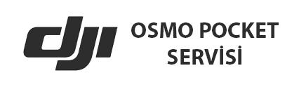 Dji Osmo Servis – Osmo Pocket Servis